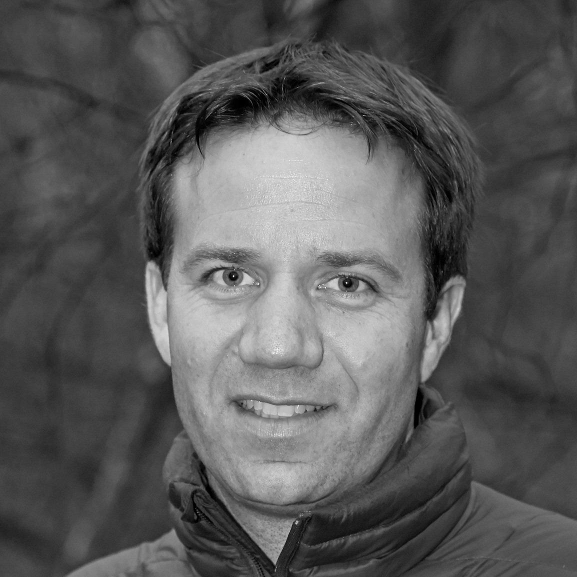 Dominik Thiel_korr